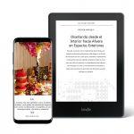 EBOOK Manual Diseño Eventos y Bodas
