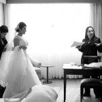 DIPLOMADO PROFESSIONAL WEDDING PLANNER – Protocolo y Organización Bodas
