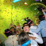 DIPLOMADO EVENT PLANNER – Organización Eventos Sociales y Corporativo