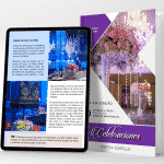 LIBRO CELEBRACIONES +Version Digital