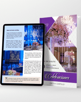 LIBRO CELEBRACIONES +Version Digital