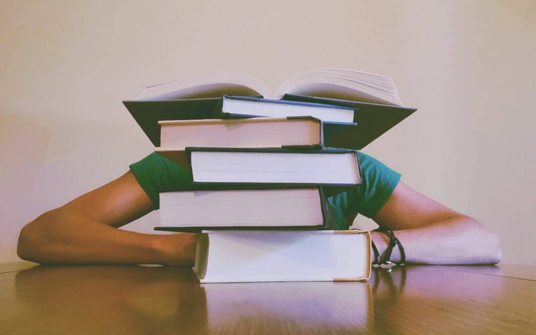 ¿Buscando Libros sobre Eventos y Bodas?