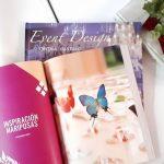 Libro Diseño Creativo Temático