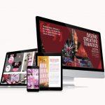 EBOOK Diseño Creativo Temático +Imprimible