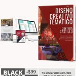 BLACK FRIDAY Libros