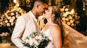 Lee más sobre el artículo Master de Especialización para Wedding Planners